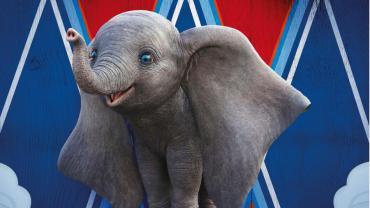 dumbo movie image