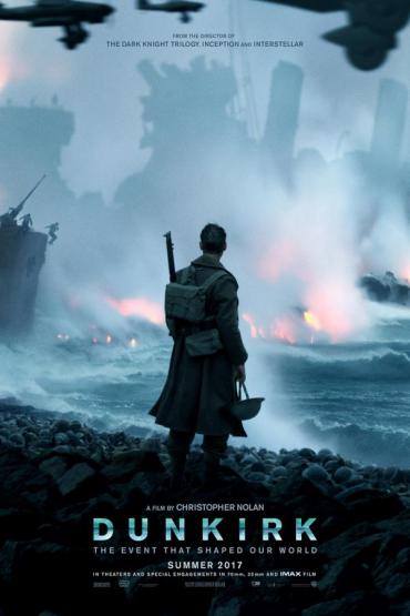 https://www.cityofmadison.com/sites/default/files/events/images/dunkirk-2017-movie-poster.jpg