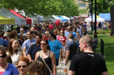 https://www.cityofmadison.com/sites/default/files/events/images/farmers_market.jpg