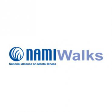NAMIWalks Logo