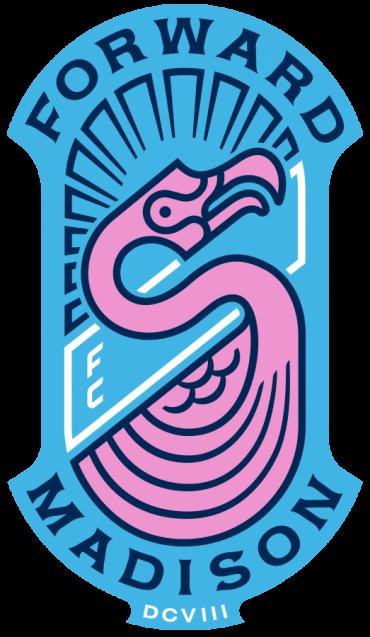 forward football club logo