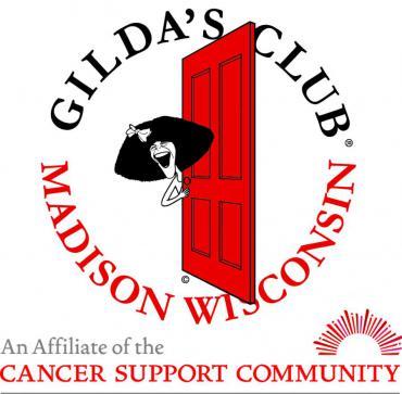 Gilda's Glee Club