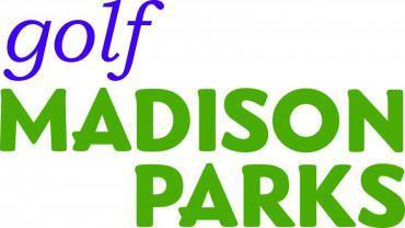 golf madison parks