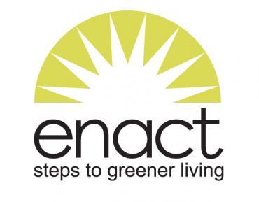 Enact Book- $10