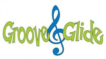 Groove & Glide logo