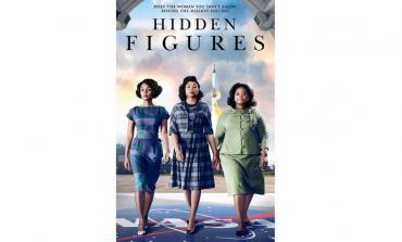 https://www.cityofmadison.com/sites/default/files/events/images/hidden_figures.jpg