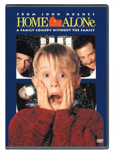https://www.cityofmadison.com/sites/default/files/events/images/home_alone.jpg