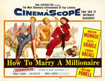 https://www.cityofmadison.com/sites/default/files/events/images/how_to_marry_a_millionaire.jpg