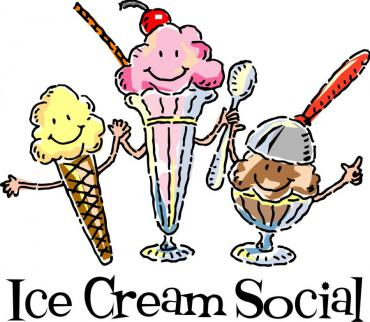 https://www.cityofmadison.com/sites/default/files/events/images/ice_cream_social_0.jpg