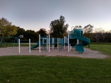 orlando bell playground 2019