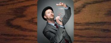 https://www.cityofmadison.com/sites/default/files/events/images/james_the_magician.png