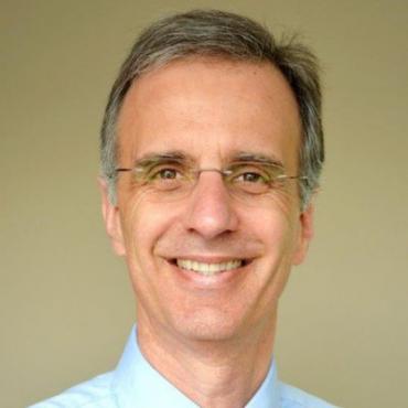 Dane County Executive