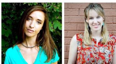 Madison Authors