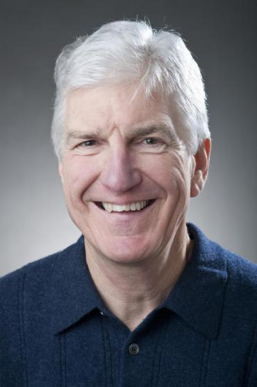 Robert McGrath