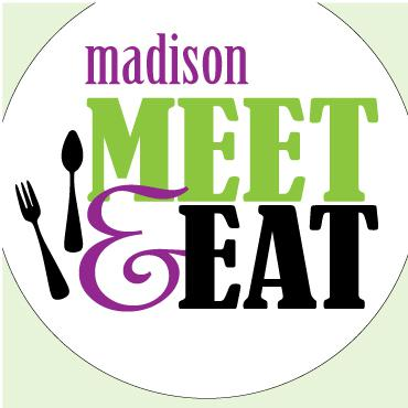 Madison Meet and Eat