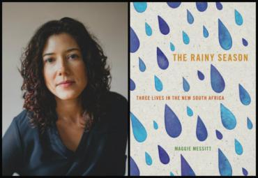 The Rainy Season