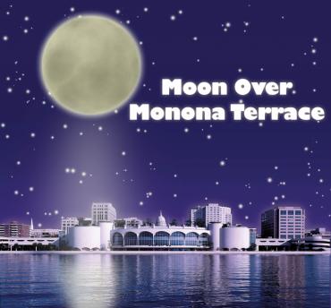 https://www.cityofmadison.com/sites/default/files/events/images/moonovermtlogo.png