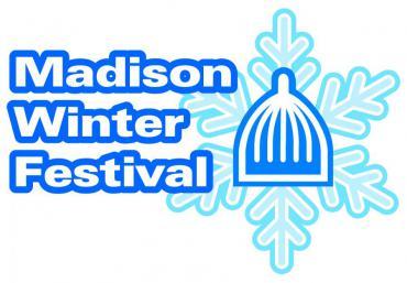 madison winter fest