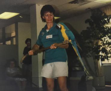 https://www.cityofmadison.com/sites/default/files/events/images/parrot-type_bird_from_zoo_late_summer_1990.jpg