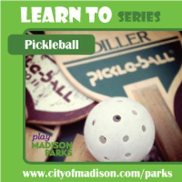 pickleball ad