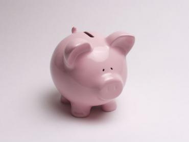 Balance your saving and spending