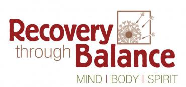 Recovery Through Balance