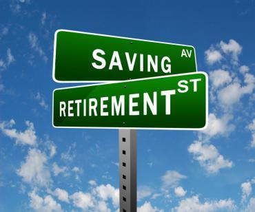 https://www.cityofmadison.com/sites/default/files/events/images/retirement.jpg