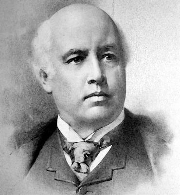 https://www.cityofmadison.com/sites/default/files/events/images/robert_green_ingersoll.jpg