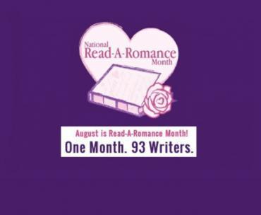 Read-A-Romance Month