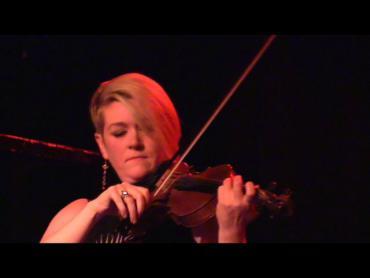 Julia McConahay