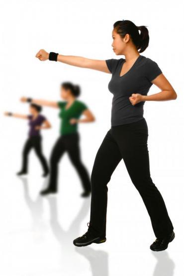 https://www.cityofmadison.com/sites/default/files/events/images/self-defense-women-2-1.jpg
