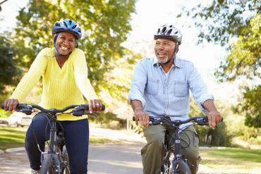 https://www.cityofmadison.com/sites/default/files/events/images/senior-bike-riders_jpg_838x0_q67.jpg