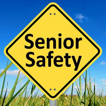 https://www.cityofmadison.com/sites/default/files/events/images/senior_safety.jpg
