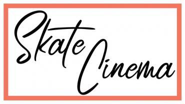 skate cinema