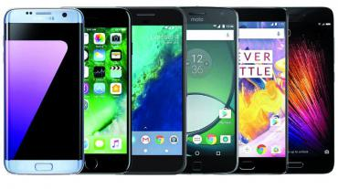 Smartphone Workshop