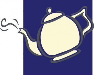 Classic English Tea
