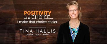 Tina Hallis