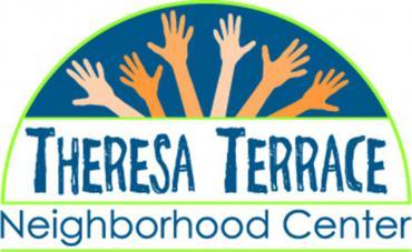 theresa terrace logo