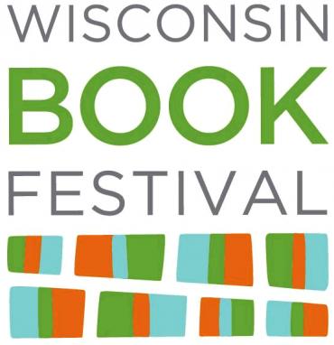 Wisconsin Book Festival
