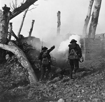 https://www.cityofmadison.com/sites/default/files/events/images/world_war_soldiers_bunker-650x360.jpg