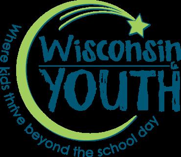 Wisconsin Youth Co logo