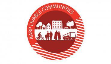 Age Friendly Communities