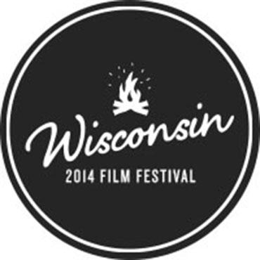 Wisconsin Film Festival logo