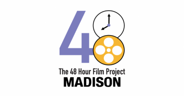 48 Hour Film Project - Madison