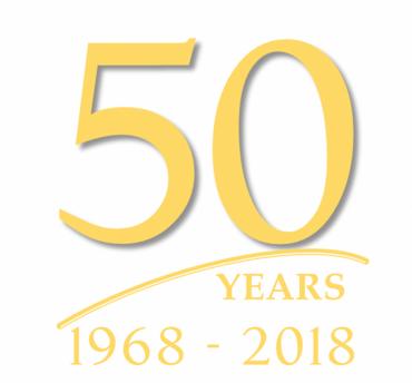 59 years