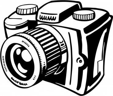 Photo Affair