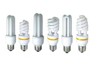 Recycle fluorescent tubes and bulbs safely. Take them to a retailer that sells them.