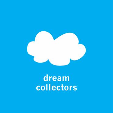 Dream Collectors