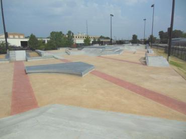 skatepark 09.04.15
