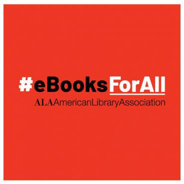ebooks for all